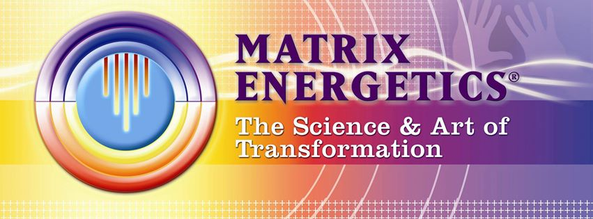 Matrix Energetics In San Diego