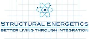 Structural Energetics
